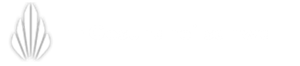 gesundheitsanwalt.de